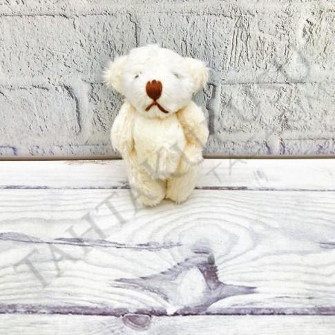 Süsleme Malzemesi - Bebek Ayı 03